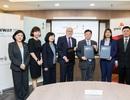 Hỗ trợ Việt Nam đạt chuẩn quốc tế về tài chính, kế toán, kiểm toán