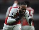 Arsenal 4-1 Crystal Palace: 22 phút rực rỡ tột cùng