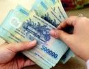Lâm Đồng: Thưởng Tết Nguyên đán cao nhất là 70 triệu đồng