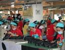 Bình Dương: Hơn 37.900 lao động nhận trợ cấp thất nghiệp