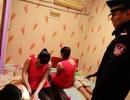 Nền kinh tế thị trường và hệ lụy bùng nổ mại dâm ở Trung Quốc