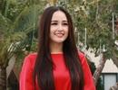 Mai Phương Thuý tiết lộ lý do nhận lời làm giám khảo Hoa hậu Hoàn vũ