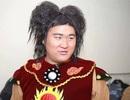 Thiên Lôi nặng cân nhất Táo Quân sắp lấy vợ là ai?