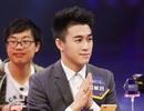 Con trai chủ sòng bạc Macau đẹp trai, học giỏi gây sốt mạng xã hội