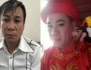 """Hà Nội: """"Má Vũ"""" từ quản lý quán karaoke đến môi giới mại dâm"""
