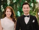MC Thành Trung và vợ trải lòng sau 4 năm bên nhau