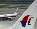 Malaysia lên sẵn kế hoạch trục vớt MH370