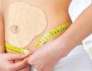Miếng dán tan mỡ, nở ngực, cải thiện sẹo lồi?