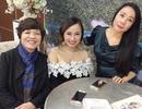 """Nữ sinh Harvard Lã Hồ Minh Khuê """"phản bác"""" truyện cổ tích"""