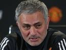 Mourinho sẽ giúp MU ứng phó thế nào với FA Cup?