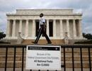 Chuyện gì xảy ra sau khi chính phủ Mỹ đóng cửa?