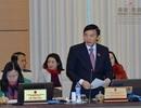 Học cách tổ chức đặc khu kinh tế theo mô hình Thâm Quyến, Jeju?