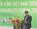 TS Nguyễn Đình Cung: Việt Nam vừa thích, vừa sợ kinh tế thị trường