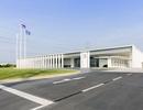 Mazda mở thêm nhà máy động cơ tại Thái Lan