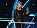 Niclole Kidman giành thêm giải lớn