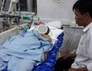 Đề nghị làm rõ nguyên nhân bệnh nhân tử vong tại Bệnh viện Nội tiết tỉnh Hoà Bình!