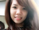 Bị ngã trong nhà vệ sinh, nữ sinh Việt tử vong tại Nhật Bản