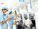 Lợi nhuận của Viettel chiếm khoảng 60% tổng lợi nhuận các tập đoàn kinh tế Nhà nước