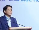 """Chủ tịch Hà Nội chia sẻ """"bí quyết"""" đánh chuyển cây xanh không bị phản đối"""