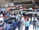 """Doanh số sụt giảm, doanh nghiệp nói vì người dân chờ """"viễn cảnh"""" mua ô tô rẻ"""