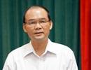 Hà Nội đề xuất kỷ luật 2 cán bộ dùng bằng giả