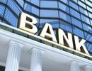 Xu hướng kinh doanh ngân hàng 2018: Lợi nhuận hay nhu cầu khách hàng?