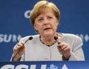 Thủ tướng Đức Angela Merkel tiến gần tới nhiệm kỳ thứ 4 liên tiếp