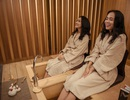 5 điểm du lịch nghỉ dưỡng nhất định phải đến khi tới Hàn Quốc