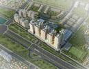 Eurowindow River Park: Dự án nhà ở xã hội được chờ đợi nhất năm đã chính thức mở bán.