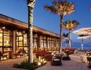 Bí mật kinh doanh của khách sạn nổi tiếng Đà Nẵng