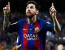 """Rộ tin đồn Messi """"tậu"""" nguyên một hòn đảo tại Hy Lạp"""