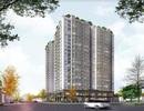 Cơ hội cuối sở hữu căn hộ lý tưởng giá 1,2 tỷ đồng tại quận Hoàng Mai