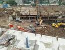 Green Pearl 378 Minh Khai: Pháp lý minh bạch và niềm tin người mua nhà
