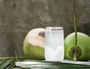 Trái dừa và những công dụng tuyệt vời cho sức khỏe