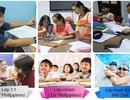Du học hè Philippines 2018 - Phương pháp học tiếng Anh đột phá