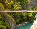 Điều gì thu hút tại New Zeland?