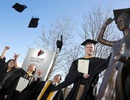 Du học Đại học nên chuẩn bị từ lúc nào?