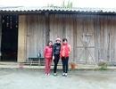 """""""Chuyện tình"""" mặn chát của cô giáo ở đèo Khau Phạ"""