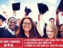 Canada mở rộng cửa cho người nước ngoài và thành viên gia đình đến làm việc, học tập, đầu tư và định cư