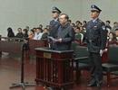 """Trung Quốc: Sau """"đả hổ diệt ruồi"""" sẽ là gì?"""