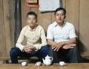 Nam sinh lớp 9 bị tố hiếp dâm… mẹ của bạn