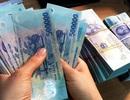 Một ngân hàng tại TPHCM có mức thưởng Tết 1,17 tỷ đồng