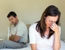 """Nghe chồng mắng """"chỉ quanh quẩn xó nhà"""", vợ sực tỉnh"""
