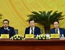 Chủ tịch PVN: Dừng lại hay tiếp tục đầu tư là vấn đề hết sức đau đầu
