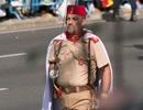 Quân đội Tây Ban Nha tuyên chiến với nạn béo phì