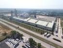 Quảng Trị: Thưởng Tết Nguyên đán cao nhất 72 triệu đồng, thấp nhất là 200 nghìn đồng