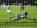 Bale lập cú đúp, Real Madrid vẫn mất điểm cay đắng trước Celta Vigo