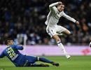 Real Madrid có gượng dậy nổi sau thảm bại trước Barcelona?