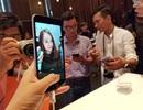 """Xiaomi tung smartphone sở hữu cấu hình """"khủng"""" với giá chỉ 1,79 triệu đồng"""