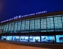 """Hải Phòng bắt tay Vietjet mở rộng sân bay Cát Bi: """"Chờ ý kiến từ các bộ"""""""